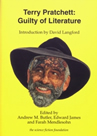 Terry Pratchett: Guilty of Literature - Butler, James, Mendlesohn