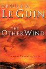 The Other Wind - Ursula Le Guin