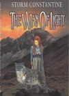The Way of Light - Sean McMullen