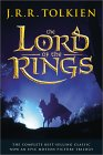 Lord of the Rings: The Movie (Part I)