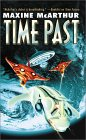 Time Past - Maxine McArthur