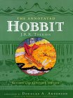 The Annotated Hobbit - Douglas A. Anderson