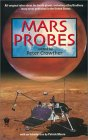 Mars Probes - Peter Crowther (ed.)