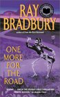 One More for the Road - Ray Bradbury