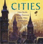 Cities - Peter Crowther (ed.)