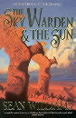 The Sky Warden and the Sun - Sean Williams