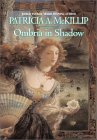 Ombria in Shadow - Patricia McKillip