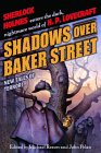 Shadows over Baker Street - Reaves and Pelan (eds.)