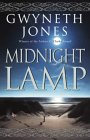 Midnight Lamp - Gwyneth Jones