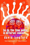 He Do the Time Police in Different Voices - Dave Langford
