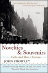 Novelties & Souvenirs - John Crowley