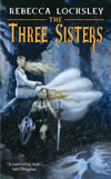 The Three Sisters - Rebecca Locksley