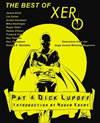 The Best of Xero - Pat & Dick Lupoff