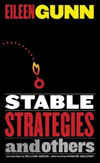 Stable Strategies and Others - Eileen Gunn
