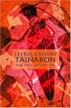 Tainaron: Mail from another City - Leena Krohn