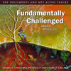 Fundamentally Challenged - Jeffrey Turner (ed.)
