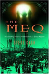 The Meq - Steve Cash