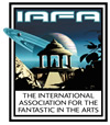 International Conference for the Fantastic in the Arts