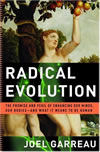 Radical Evolution - Joel Garreau