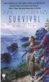 Survival - Julie Czerneda