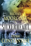 Silverheart - Storm Constantine and Michael Moorcock