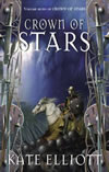 Crown of Stars - Kate Elliott
