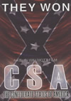CSA: The Confederate States of America - Kevin Willmott