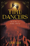 Time Dancers - Steve Cash