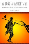 The Long and the Short of It - Robert Borski