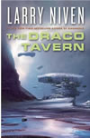 The Draco Tavern - Larry Niven