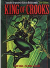 King of Crooks - Jerry Siegel and others