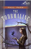 The Tourmaline - Paul Park