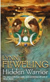 Hidden Warrior - Lynn Flewelling