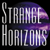 Strange Horizons - an excellent webzine