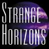 Strange Horizons - an excellent webzine
